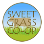 Sweet Grass Co-Op