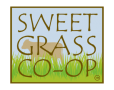 Sweet Grass square logo Final
